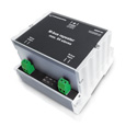 M-bus repeater MBRP-64